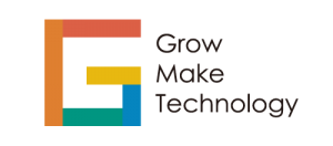 Grow Make Technology