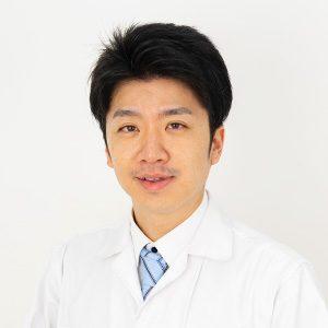 代表取締役社長 高萩 大輔